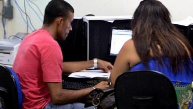 Photo of Matrículas na rede estadual de ensino começam na próxima segunda