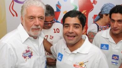 Photo of #Eleições2022: Números mostrariam favoritismo de ACM Neto e de Jaques Wagner quando apoiado por Lula, diz site