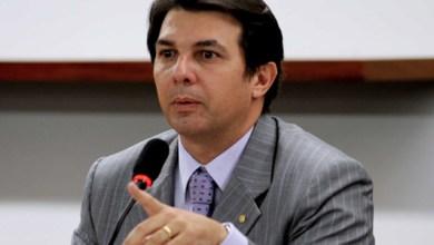 Photo of Solidariedade fecha apoio a Souto para eleições de outubro; Medrado perde queda de braço