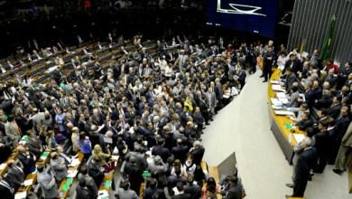 Photo of Brasil: Parlamentares voltam ao trabalho e definem pautas prioritárias