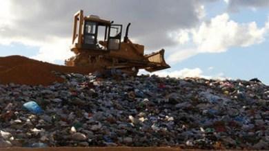 Photo of Lei exige fim de lixões até este sábado; 60% das cidades não se adequaram