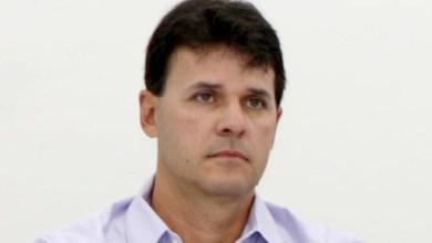 Photo of Itaberaba: Prefeito sofre derrota no TJ e três dos mais de 30 processos estão prontos para julgamento