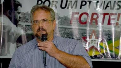 Photo of MPF aciona deputado Marcelino Galo por danos a bens públicos