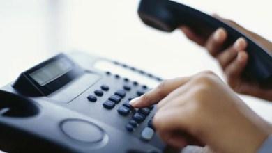 Photo of Anatel anuncia reajuste para telefonia fixa em todo o Brasil