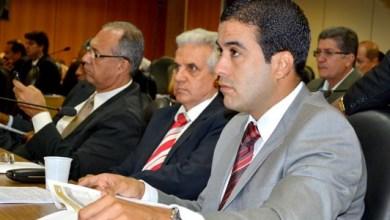 Photo of Bruno Reis afirma que candidato das oposições será anunciado apenas após Carnaval