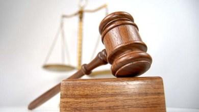 Photo of Justiça baiana decreta primeiro divórcio por liminar no estado