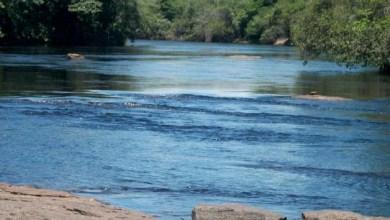 """Photo of Vida às margens de três rios baianos é tema da exposição """"Fronteira das Águas"""""""