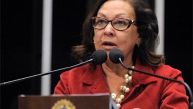 Photo of Eleições 2014: Lídice da Mata diz que prioridade são alianças