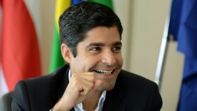 Photo of Pesquisa aponta Neto como prefeito mais bem avaliado do Brasil com 51% de aprovação