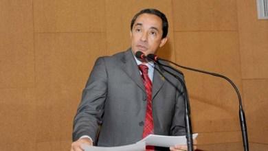 Photo of Deputado Yulo realiza sessão especial em homenagem à Campanha da Fraternidade 2014