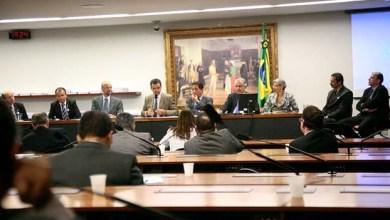 Photo of Prefeitura emite nota e diz que sede da Universidade Federal da Chapada será em Itaberaba