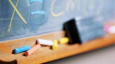 Photo of Chapada: Estado cria mais seis centros noturnos de educação básica; um deles em Jacobina