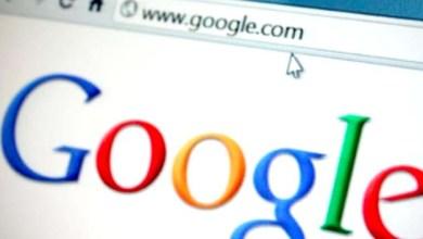 Photo of Google é obrigado a quebrar sigilo de e-mails de empresários investigados pelo MP baiano