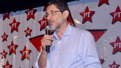 Photo of Ex-presidente da Petrobras pede desbloqueio de bens ao Supremo