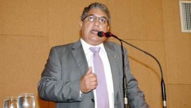 Photo of Aprovação da PEC da Reeleição sempre foi nossa prioridade, afirma Rosemberg Pinto