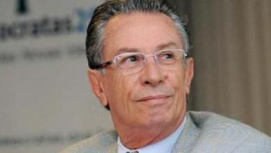 Photo of Heraldo Rocha corrige erro de concordância em comercial do PT