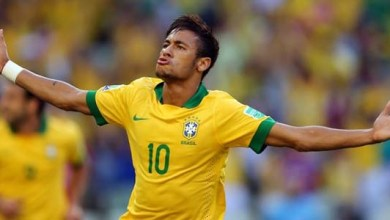 Photo of Assessoria garante que Neymar não estará no Carnaval de Salvador