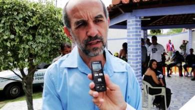 Photo of Deputado do PCdoB critica atitude da oposição em travar orçamento do estado