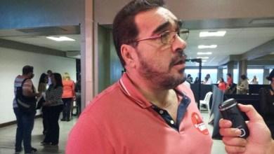 Photo of Chapada: Petista realiza plenária e destina emendas parlamentares para Jacobina