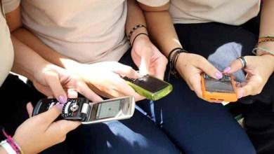 Photo of Bahia já registra mais de 200 queixas contra serviços de telefonia em 2015