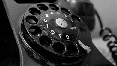 Photo of Ligação de telefone fixo para celular ficará 13% mais barata em março