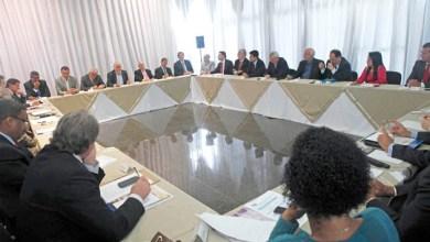Photo of Mudanças: Novo secretariado de Jaques Wagner será conhecido ainda neste mês