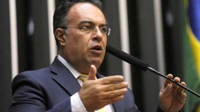 Photo of Conselho de Ética aprova pedido de cassação do mandato de André Vargas