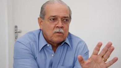 Photo of César Borges já se desfiliou do PR, diz assessoria