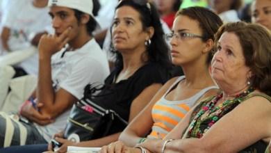 Photo of Chapada: Oficinas estimulam participação pública na discussão do ICMS Cultural baiano