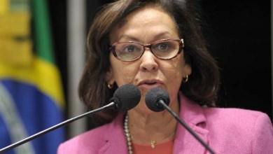 """Photo of Lídice da Mata critica o governo: """"o modelo de gestão de Wagner se esgotou"""""""