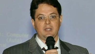 Photo of Juiz que permitiu adoções irregulares na Bahia será investigado pelo CNJ