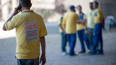 Photo of Trabalhadores dos Correios encerram greve na Bahia
