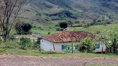 Photo of Regulamentação do Cadastro Ambiental Rural será publicada segunda-feira