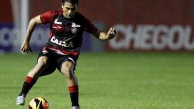 Photo of Bahia anuncia contratação de Maxi Biancucchi, que jogou no rival em 2013