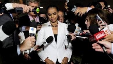 Photo of Marina Silva diz que Campos estava empenhado até o final na defesa dos ideais