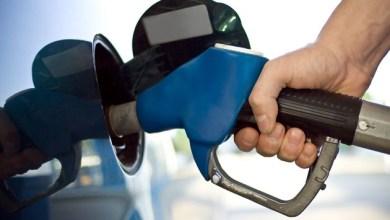Photo of Chapada: Operação verifica irregularidades em postos de combustíveis da região