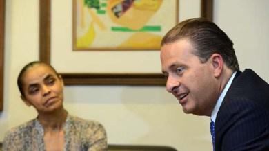 Photo of Depois de Dilma e Aécio, Campos visita Feira de Santana nesta terça