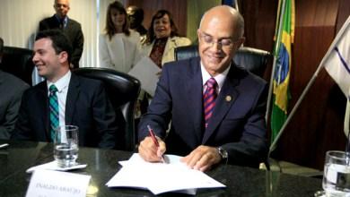 Photo of TCE estabelece prazo de um ano para o julgamento de contas do governo baiano