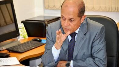 Photo of Joseildo diz que Souto faz espuma e desafia democrata a ser candidato