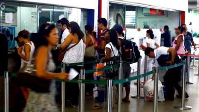Photo of Águia Branca, Real Expresso e Novo Horizonte entre as empresas autuadas em operação do Procon