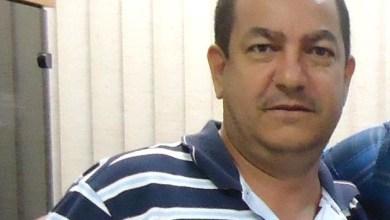 Photo of Chapada: Prefeito de Ituaçu é condenado em duas ações de improbidade propostas pelo MPF