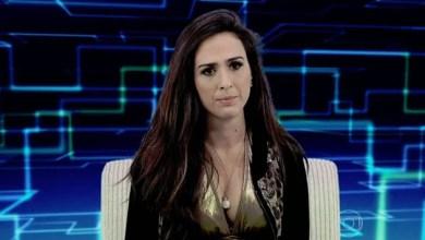 Photo of Cheio de novidades, BBB 14 estreia nesta terça-feira; atriz da Globo participa de festa