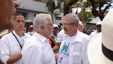 Photo of Nova secretaria de governo tem titular do PTB; já o PR fica com Turismo, Bahiatursa e Conder