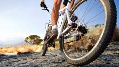 Photo of Mundo: Acidente de bicicleta provoca ereção de sete semanas em ciclista