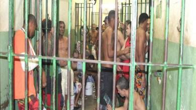 Photo of Brasil: Crise no Maranhão impõe agenda cheia ao governo do estado