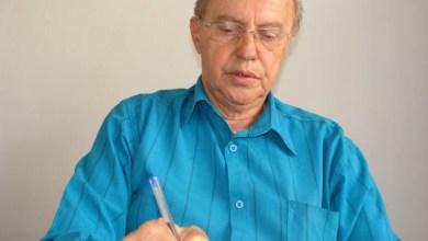 Photo of Sanguessuga: Justiça condena ex-deputado federal por receber propina de empresários