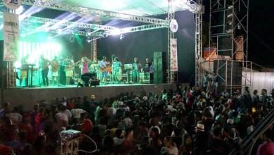Photo of Uruçuca: Carnaval antecipado recebe mais de 30 mil pessoas em três dias de folia