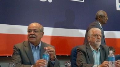 Photo of César Borges diz que governo federal nunca investiu tanto na Bahia