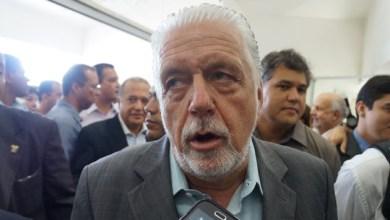"""Photo of Governo Wagner é """"regular"""" para 39% da população, diz Ibope"""
