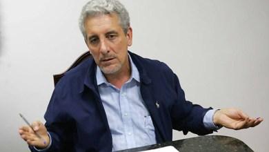 Photo of Polícia italiana diz que Pizzolato foi preso para extradição